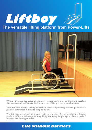 Liftboy-Wheelchair-Lift