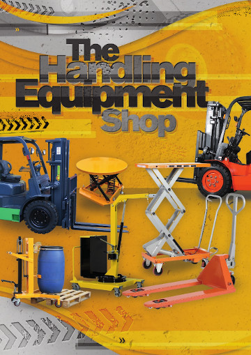 Powerlift-Handling-Equipment