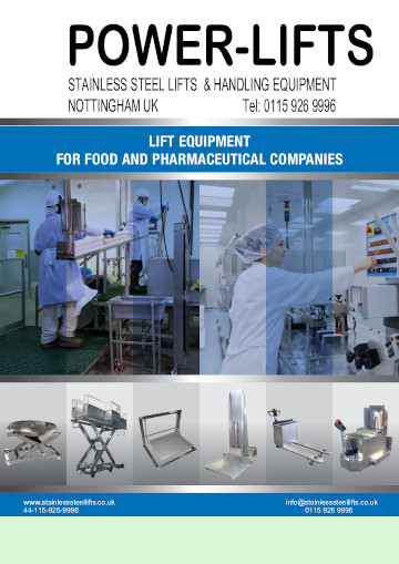 Stainless-Steel-Lifts-Brochure