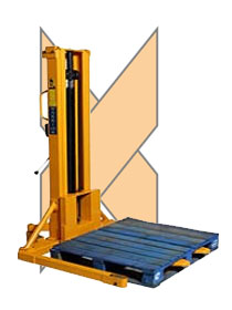 manual-handling-stacker-trucks